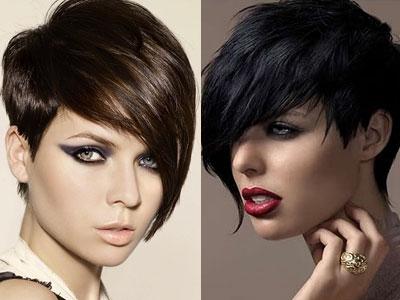Самые необходимые витамины против выпадения волос - как