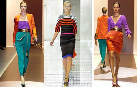 trendige farben 2011 samy trendy kleidung farbe mode. Black Bedroom Furniture Sets. Home Design Ideas